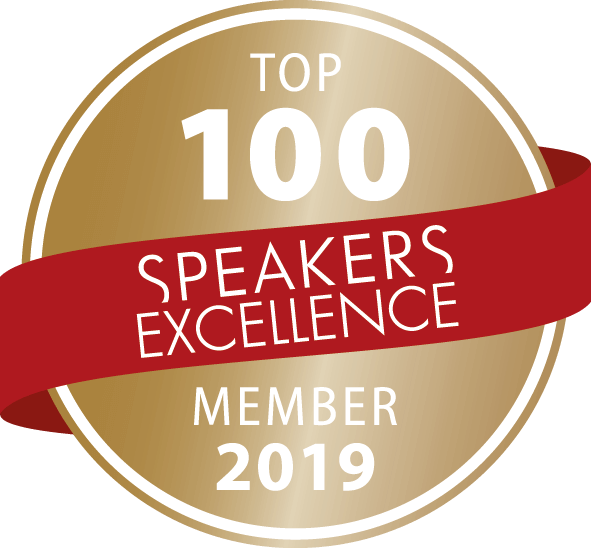 Speakers Excellence 2019